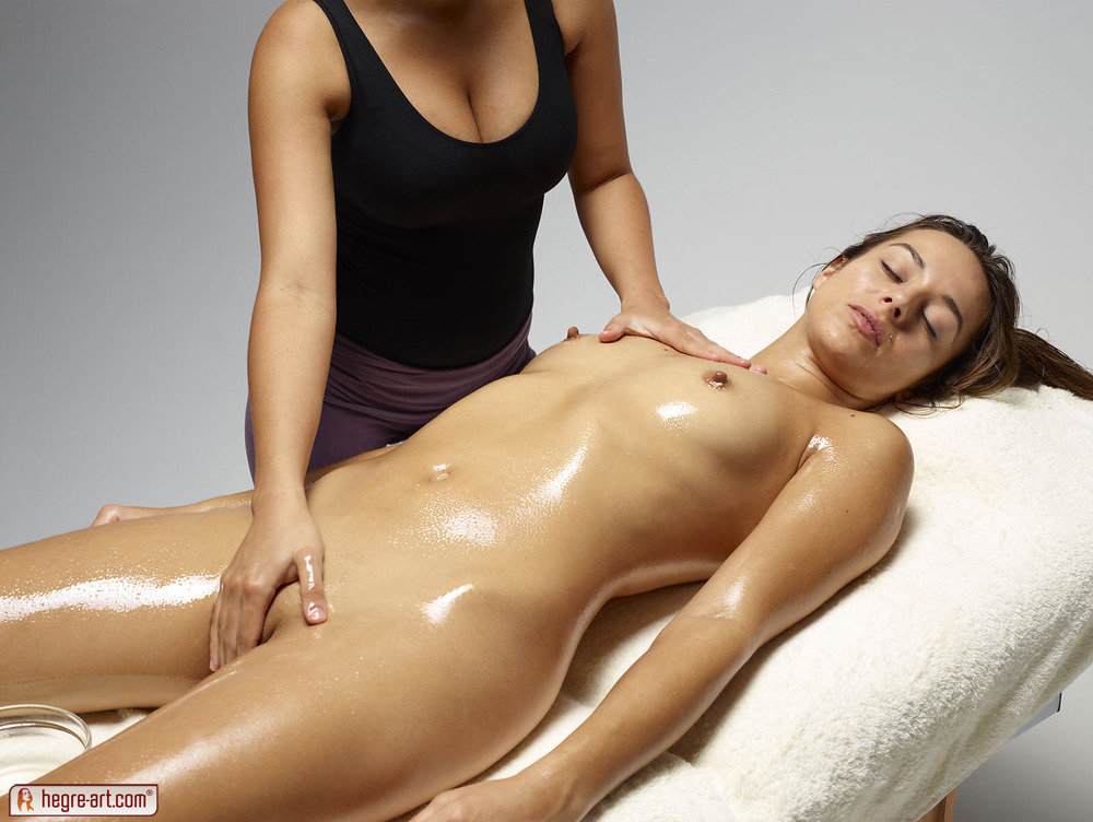 hot nude massage chat forum
